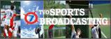 テレビ大阪スポーツ