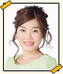 中川栞(なかがわしおり)
