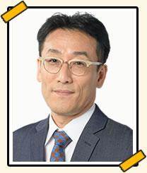 渡辺 学(わたなべまなぶ)