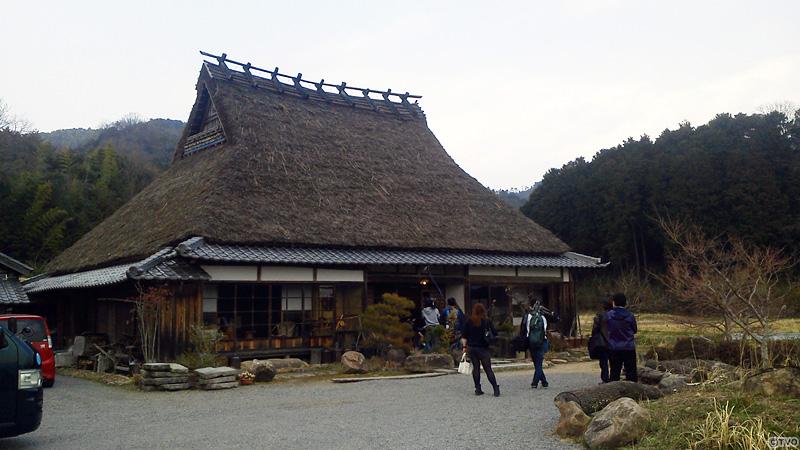 4月 « 2012 « 「旅する」スタッフ 旅スタの旅ブログ   TVO テレビ大阪
