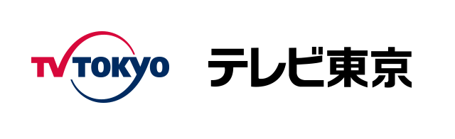 関係会社   TVO テレビ大阪