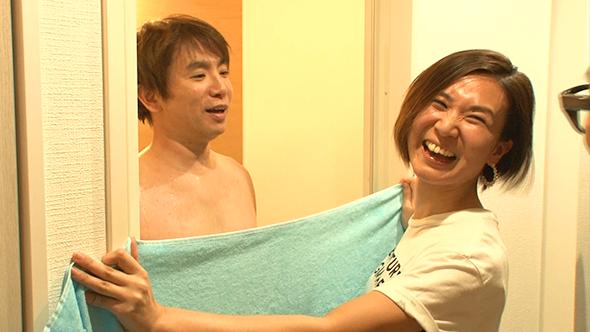 地元 餅田 コシヒカリ