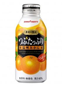 果実の贅沢・和田さん・画像