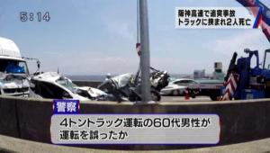 714阪神事故