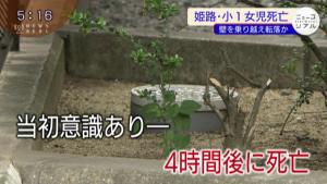 6.6姫路