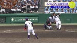 8.22野球