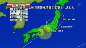 8.7台風5