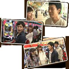 ノリで行こう!!   TVO テレビ大阪